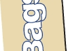 ebags-logo