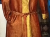 robe-12012