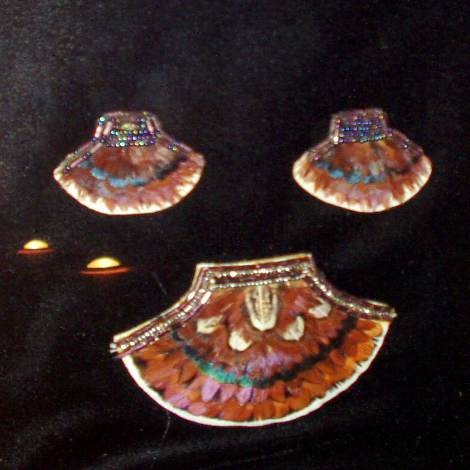 bronze-fan-pin-ears